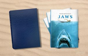 Jaws (Suntup Edition)